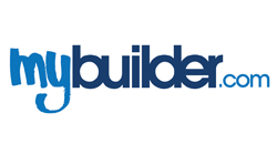mybuilder