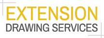 Extension Drawing Services | Architectural Planning Derby